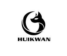 HUIKWAN