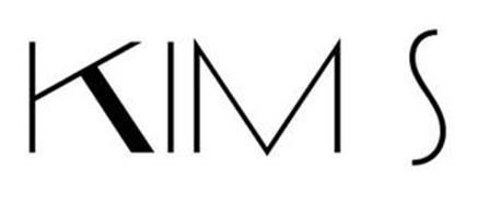 KIM S