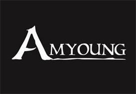 AMYOUNG