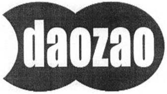 DAOZAO