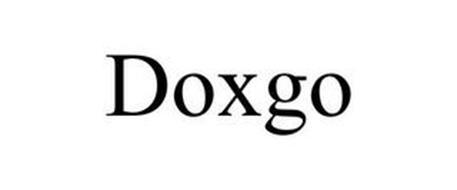 DOXGO