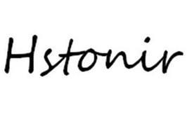 HSTONIR