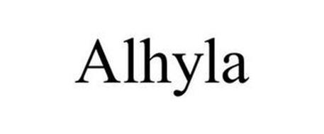 ALHYLA