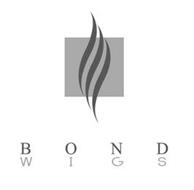 BOND WIGS