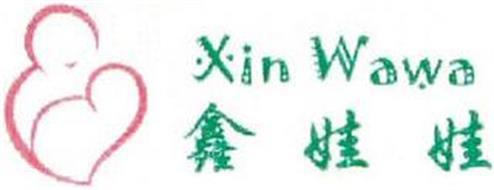XIN WAWA