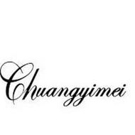 CHUANGYIMEI