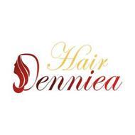 JENNIEA HAIR