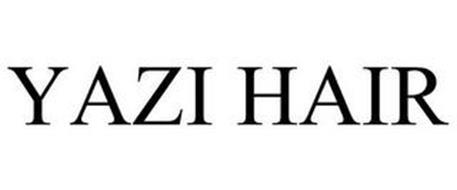YAZI HAIR