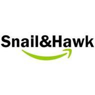 SNAIL//HAWK