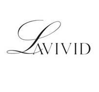 LAVIVID