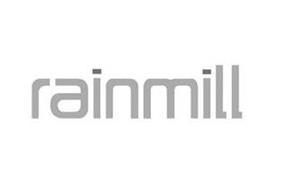RAINMILL
