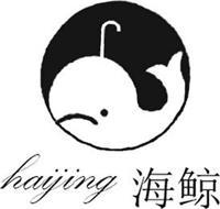 HAIJING