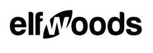 ELFWOODS