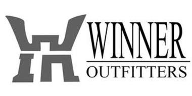 WIN WINNER OUTFITTERS