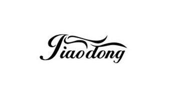 JIAODONG