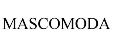 MASCOMODA