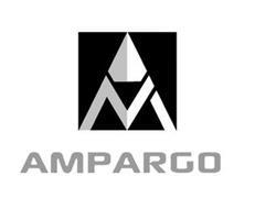 AMPARGO