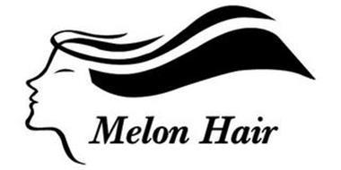 MELON HAIR