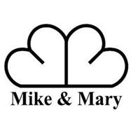 MIKE&MARY