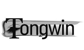 TONGWIN