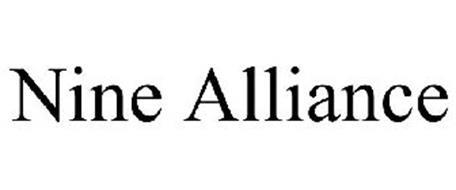 NINE ALLIANCE