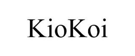 KIOKOI