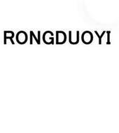 RONGDUOYI