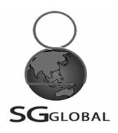 SG GLOBAL