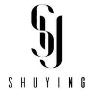 SY SHUYING