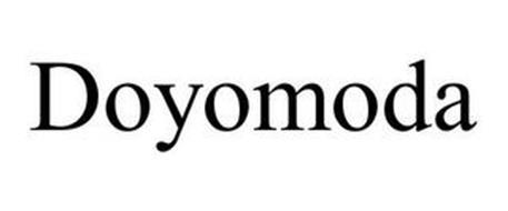 DOYOMODA