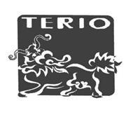 TERIO