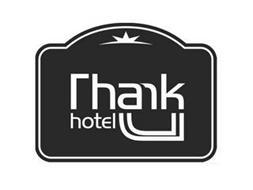 THANK U HOTEL