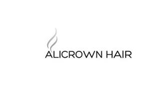 ALICROWN HAIR
