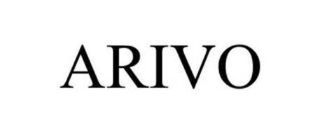ARIVO