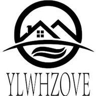 YLWHZOVE