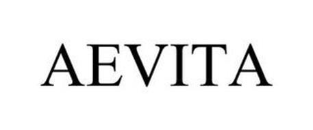 AEVITA