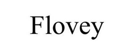 FLOVEY