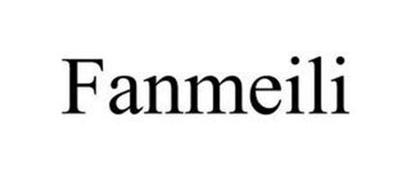 FANMEILI