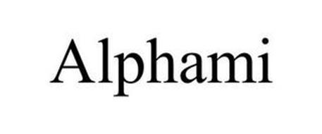 ALPHAMI