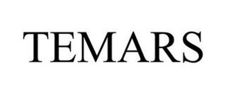 TEMARS
