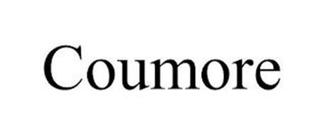 COUMORE