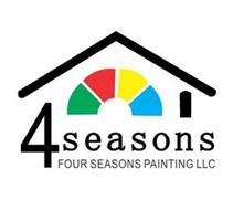 4 SEASONS FOUR SEASONS PAINTING LLC