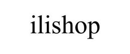 ILISHOP