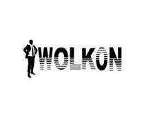 IWOLKON