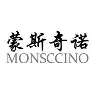 MONSCCINO