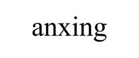 ANXING