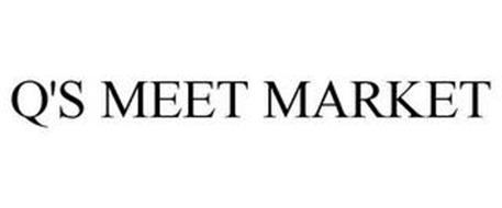 Q'S MEET MARKET