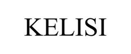 KELISI