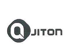 Q JITON