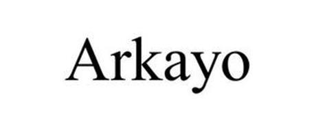 ARKAYO